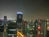 2007_08130047