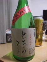 2010_05040003