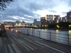2010_05180098